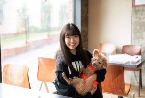 https://www.instagram.com/ulala_takeuchi_official/?hl=ja