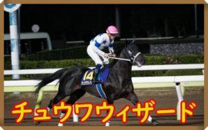 ネット競馬 https://www.netkeiba.com/?rf=logo